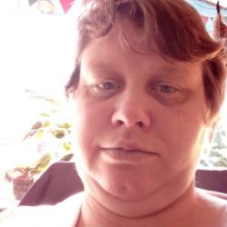 Jenny (40)