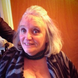 Photo of Vivien