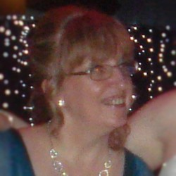 Photo of Trisha