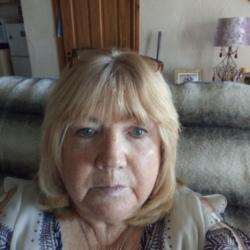 Barbara (68)