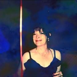 Photo of Collette