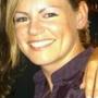 Andrea, 38 from Virginia