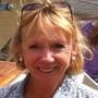 Diane (68)