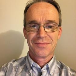 Carl (53)