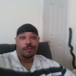 Jhirmon is looking for singles for a date