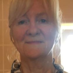 Lorraine (70)