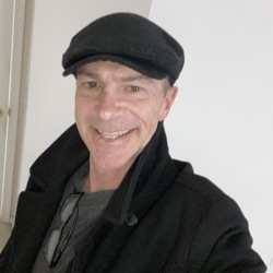 Tony (51)