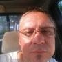 Shafiq, 42 from North Dakota