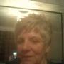 Irene (65)