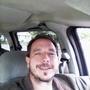 Hosea, 45 from Rhode Island