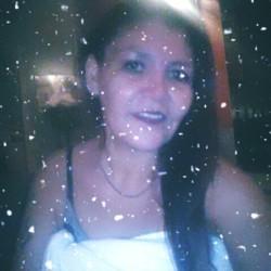 Photo of Cindy