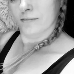 Marlena (40)