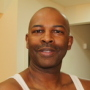Kenny, 46 from Illinois