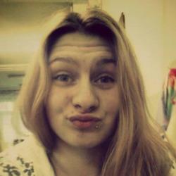 Photo of Joslyne