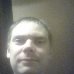 Timothy (32)
