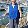 Mair (66)