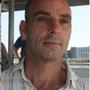 Andrej, 50 from Rhode Island