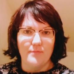 Kathryn (38)