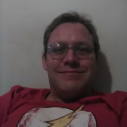 Michael is looking for singles for a date