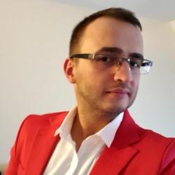 Bogdan (28)