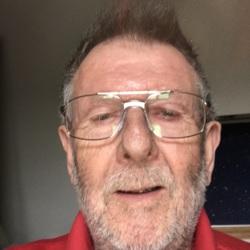 Eddy (70)