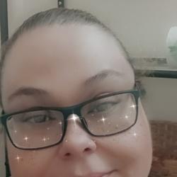 Juanita (43)