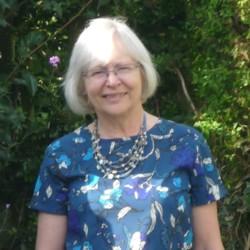 Pauline (72)