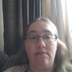 Jenny (35)