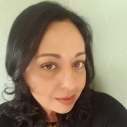 Naceira (49)