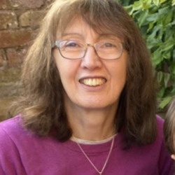 Corinne (67)