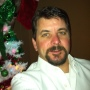 Ben, 47 from Arkansas