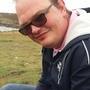 Gareth (37)