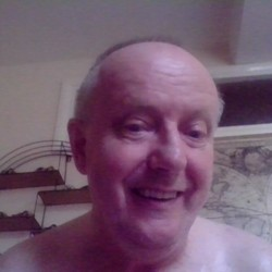 Jeffrey (67)