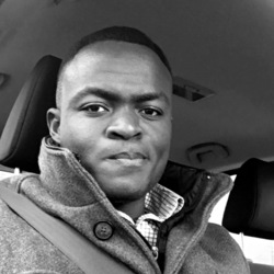 Alban is looking for singles for a date