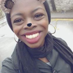 Rosie (21)