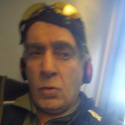 Farood (67)