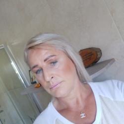 Shirley (56)