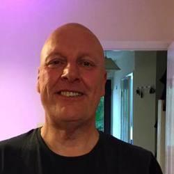 James (57)