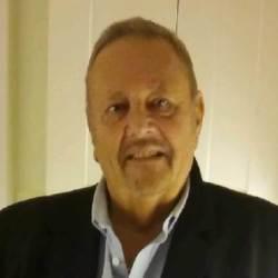 David (66)