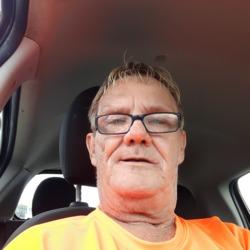 John (48)