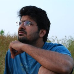 Vikrant is looking for singles for a date