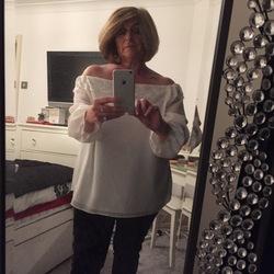 Sheila (61)