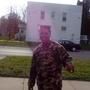 Drew, 53 from Iowa