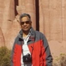 Raj (61)