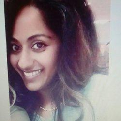 Photo of Sabirah