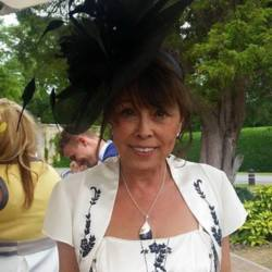 Gladys (73)