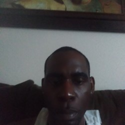 Lewis, 42 from Arkansas