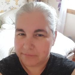 Nancy (45)