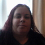 market-weighton
