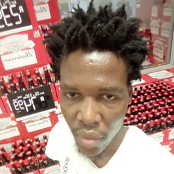 Jabulani is looking for singles for a date
